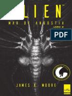 AlienLivro2-Mardeangustia-Jamesa.pdf