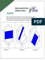 TALLER VISTA AUXILIAR PRIMARIA.pdf