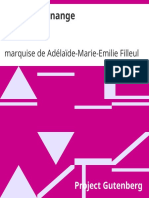 Adèle-de-Sénange.epub