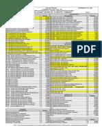 LISTA DE PRECIOS HOJA 1 CARSO.pdf