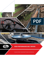 high-perf-pt-products-brochure-ausnz-april-2017