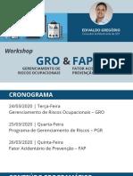 Workshop_GRO&FAP_A3_FAP