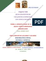 POEMA_A_AFRODITA_DIOSA_DE_EL_AMOR