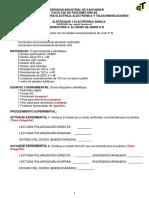 LAB_4_DIODOS DE UNION PN.pdf