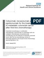 DEBIRI 2.pdf