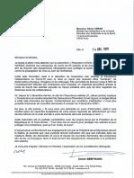 """Xavier Bertrand écrit à Olivier Véran pour dénoncer la fin du """"quoi qu'il en coûte"""""""