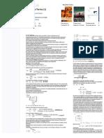 docdownloader.com-pdf-traducido-de-termo-1-dd_340f1149ffc68ac7452e71f32c740b70 (1)