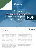 1590083766eBook_Vencer_IntelignciaEmocionalImportnciaParaOSucesso_FINAL