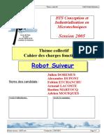 robot-suiveur_cdcf.pdf