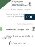 5.Cálculo_I_Aula_05_T.V.T._Substituição