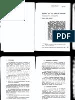 carneiro_diretrizes para uma politica de indexacao
