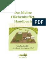 Handbuch - Das kleine Flächenbuffet.pdf