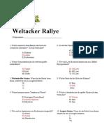 Weltacker Rallye Schulklasse_schwer_lösung_version B