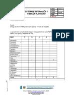 INFORME PQRSF TERCER TRIMESTRE 2020 (1)