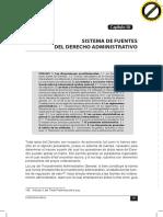 Materiial de lectura para el Control de lectura.pdf