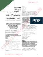 EC8701-Antennas-and-Microwave-Engineering.pdf