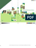 GuiadeInsetos_demo_opt(1).pdf