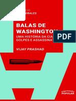 Balas_de_Washington_Uma_história_da_CIA__golpes_e_assassinatos_Coleção
