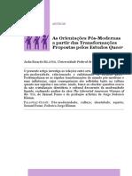 As_Orientacoes_Pos-Modernas_a_partir_das.pdf