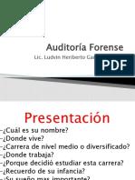 Auditoria Forense 2018 al 24 de febrero.pptx