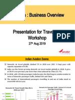 Travelport Workshop.ppt