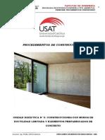 tema 1 EMDL.pdf