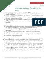 Materialdeapoioextensivo-historia-exercicios-fascismo-italiano-republica-de-weimar-nazismo-213a417c793ebf9ca570b5d17ea7b19a736b07ccdf29516a3e2f5c1b3b553552.pdf