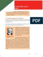 Livro_Sociologia-33-38.pdf