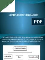COMPUESTOS TERNARIOS Y CUATERNARIOS (wecompress.com).pptx