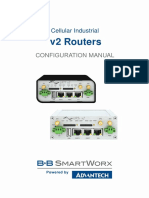UR5i-Configuration-manual