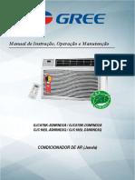 manual-janela-r410a-eletronico.pdf