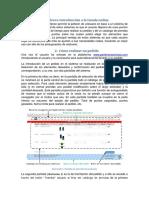 AyudaTiendaOnline.pdf