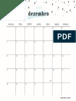 Dezembro 2020.pdf