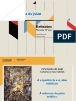 A_natureza_do_juízo_estético