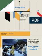 Análise_crítica_da_ética_utilitarista