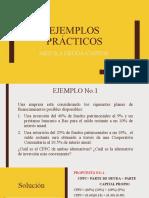 Ejemplos practicos-MezclaDC.pptx