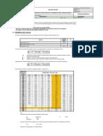 CSL-170802-IE-BT-MC-03 Banco de Condensadores Rev.B.pdf