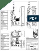 Drawings - Hydro EN-Y 40-250-250 - 98926286_09943 I-BD21