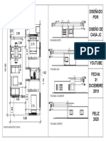 plano de casa 6x10 metros 60 metros cuadrados.pdf
