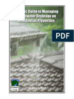 Public-Guide-to-Stormwater-Drainage-print.pdf