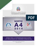 nortic-a4-1-2014.pdf