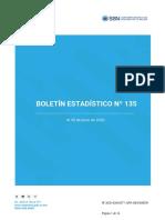 Ssn 202006 Prod Trimestral Boletin Anexo