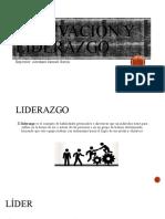 Motivación y liderazgo (1).pptx
