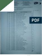 RÉPARTITION DES GROUPE DU CC1 D'AUTOMATISME 2.pdf