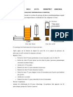 CC N1 AUTOMATISME 2       ROI 4   2021.pdf