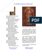 esprit_saint_mab.pdf