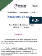 Aula_2_Troc_calor_27_ago_2020.pdf