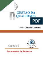 Gestao da Qualidade-03.pdf