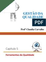 Gestao da Qualidade-05.pdf