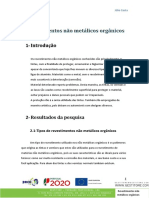 20201023115338-revestimentos_nao_metalicos_organicos.pdf